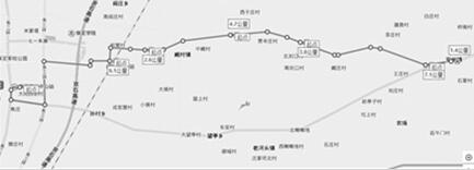 http://www.bdxyx.com/baodingfangchan/53071.html