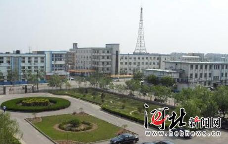 亚博体育wap下载拟命名11个省级园林县城